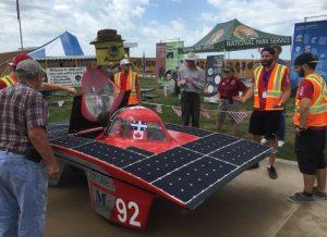 Expert Solar Installers Newcastle