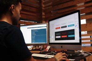 web-designers-adelaide
